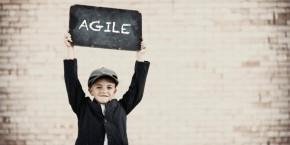 agile-kid
